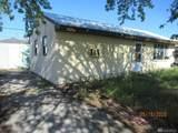 1125 Cottage St - Photo 2