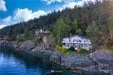 11110 Marine Drive - Photo 1