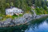 11110 Marine Drive - Photo 2