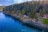 11110 Marine Drive - Photo 6