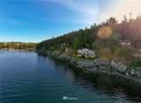 11110 Marine Drive - Photo 7