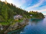 11110 Marine Drive - Photo 9