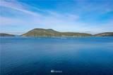 11110 Marine Drive - Photo 10