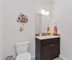 5517 Cheri Estate Dr - Photo 13
