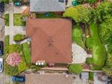 6553 37th Ave - Photo 3