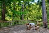 8380 Raven Creek Place - Photo 2