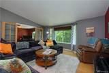 8380 Raven Creek Place - Photo 8