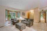 8414 269th Ave Ct - Photo 4