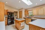 8414 269th Ave Ct - Photo 6