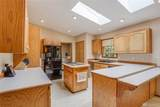 8414 269th Ave Ct - Photo 8