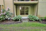 17534 151st Ave - Photo 8