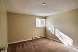 17534 151st Ave - Photo 9