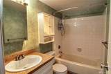 17534 151st Ave - Photo 12