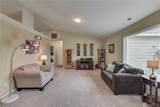 545 Chrisand Lane - Photo 4