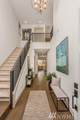11520 174th Ave - Photo 2