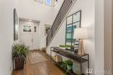 11520 174th Ave - Photo 3