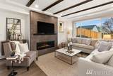 11520 174th Ave - Photo 4