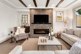 11520 174th Ave - Photo 5
