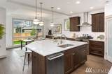 11520 174th Ave - Photo 7