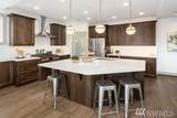11520 174th Ave - Photo 8