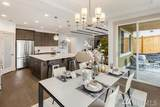 11520 174th Ave - Photo 9