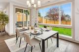 11520 174th Ave - Photo 10