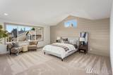11520 174th Ave - Photo 11