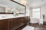 11520 174th Ave - Photo 12