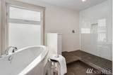 11520 174th Ave - Photo 13