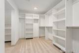 11520 174th Ave - Photo 14