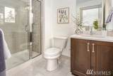 11520 174th Ave - Photo 16