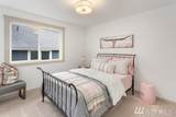 11520 174th Ave - Photo 17
