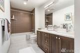 11520 174th Ave - Photo 18