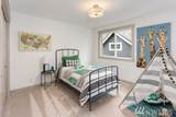 11520 174th Ave - Photo 19