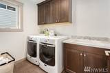 11520 174th Ave - Photo 20