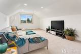 11520 174th Ave - Photo 21