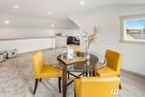 11520 174th Ave - Photo 22