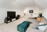 11520 174th Ave - Photo 23