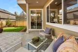 11520 174th Ave - Photo 24