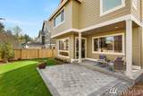 11520 174th Ave - Photo 25