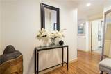 1909 10th Ave - Photo 3
