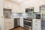 1909 10th Ave - Photo 4