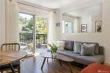 1909 10th Ave - Photo 8