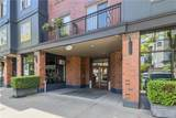 1909 10th Ave - Photo 16