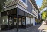 1909 10th Ave - Photo 18