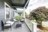 2057 24th Ave - Photo 4
