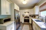 2057 24th Ave - Photo 12
