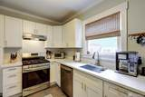 2057 24th Ave - Photo 13