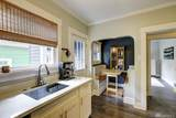 2057 24th Ave - Photo 14