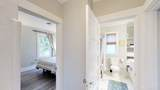 2057 24th Ave - Photo 19
